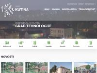 http://www.kutina.hr/Naslovnica/Onlinevijesti/tabid/139/ArticleId/9197/oamid/519/Default.aspx