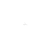 http://www.kutina.hr/Naslovnica/Onlinevijesti/tabid/139/ArticleId/9327/oamid/519/Default.aspx