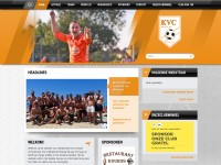 http://www.kvc-oranje.nl