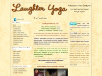 http://www.laughteryoga.org.nz