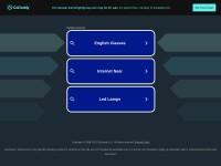 http://www.learnbrightgroup.com/