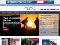 http://www.legion.org
