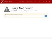 http://www.lib.ua.edu/libraries/hoole/digital/warner/