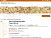 http://www.lib.utexas.edu/maps/national_parks.html