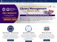 http://www.library.iitkgp.ernet.in/?q=node/48