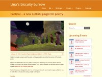 http://www.linawillow.org/home/2015/02/poetical-a-new-lotro-plugin-for-poetry/