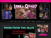 http://www.linnea-quigley.com/