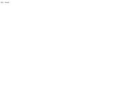 http://www.livestrong.com/article/263634-vitamin-d-deficiency-gluten-intolerance/