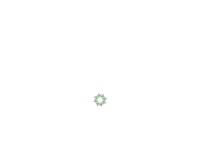 http://www.livewxradar.com/