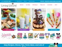 http://www.livinglocurto.com/