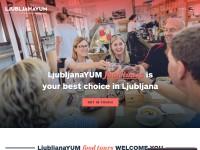 http://www.ljubljananjam.si/