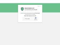 http://www.loonlakerv.com/hunting-in-oregon.html
