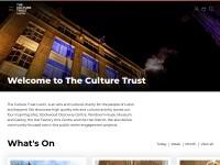 http://www.lutonculture.com