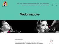 http://www.madonnalove.net