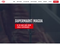 http://www.magda.be/