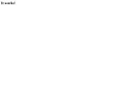 http://www.malvernhillsbrewery.co.uk/index.html