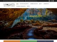 http://www.maquoketachamber.com/