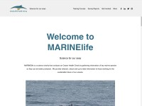 http://www.marine-life.org.uk/