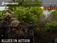 http://www.marines.mil