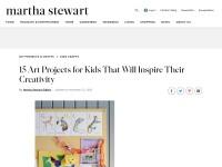 http://www.marthastewart.com/275300/kids-art-projects/@center/276975/marthas-crafts-kids
