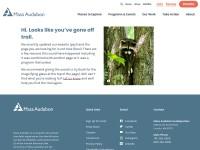 http://www.massaudubon.org/rivers/impacts.php