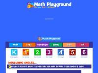 http://www.mathplayground.com/measuringangles.html
