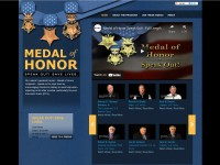 http://www.medalofhonorspeakout.org/