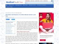 http://www.medicalhealthtests.com/blood-tests/blood-calcium-levels.html