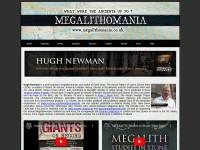 http://www.megalithomania.co.uk/hughnewman.html