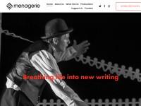 http://www.menagerie.uk.com
