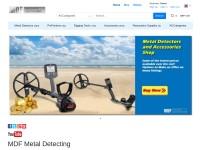 http://www.metaldetectingauction.com/