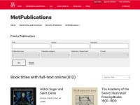 http://www.metmuseum.org/research/metpublications/titles-with-full-text-online?searchtype=F