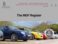 http://www.mgfregister.org