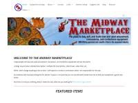 http://www.midwaymarketplace.com