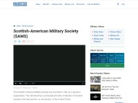 http://www.military.com/video/family-and-spouse/tribute/scottish-american-military-society/966513373001/