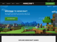 http://www.minecraft.net