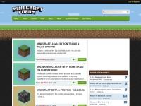 http://www.minecraftforums.net
