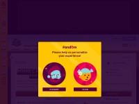 http://www.minecraftwiki.net