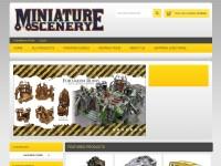 http://www.miniaturescenery.com/