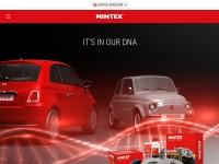 http://www.mintex.co.uk