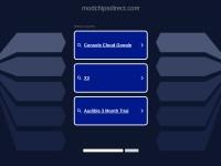 http://www.modchipsdirect.com/gateway-3ds.html
