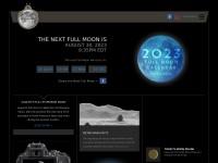 http://www.moongiant.com/