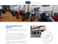 http://www.motosolvang.com/