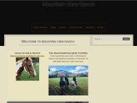 http://www.mountainviewranch.biz