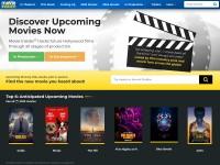 http://www.movieinsider.com