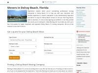 http://www.moving.com/delray_beach-fl-moving-companies.asp