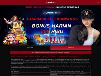 http://www.musicfordummies.org