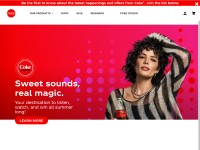 http://www.mycokerewards.com/index.jsp?lang=en_US&adParam=1#windowType:logout/Skin:true/SkinType:pillar/SkinID:19