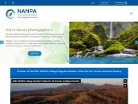 http://www.nanpa.org/