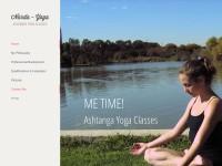 http://www.narda-yoga.com/